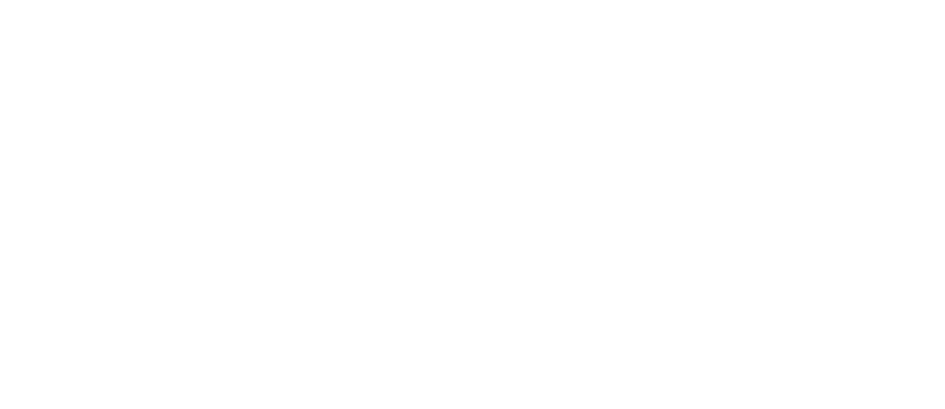 Playground Cloudsourcing